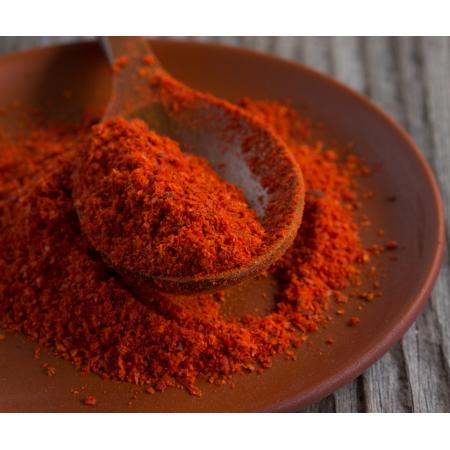 Paprika sladká 35g
