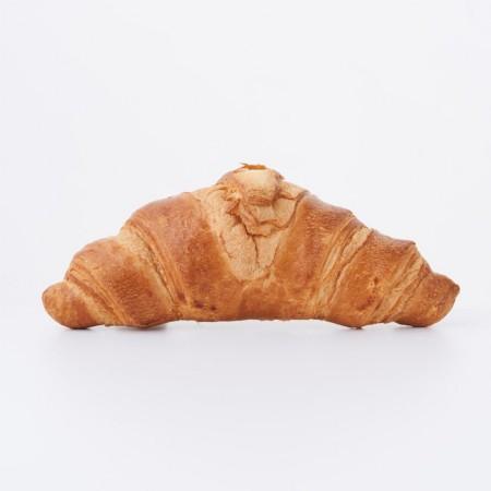 Vigantický máslový croissant 53g