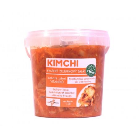 Kimchi 1kg