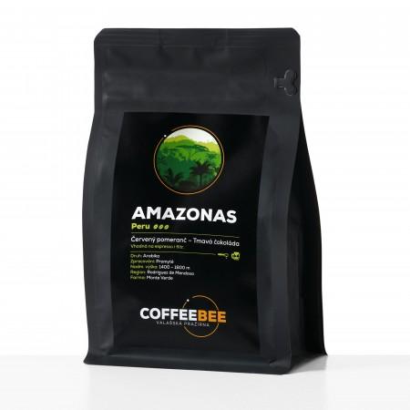 Amazonas 500g