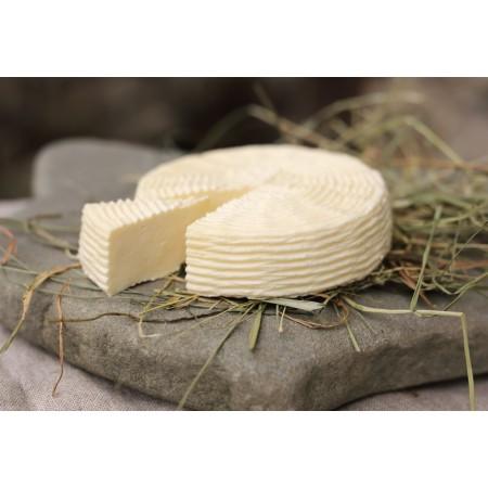 Farmářský sýr 140g