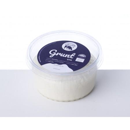 Sýr Grunt 120g